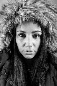 photographe cassis studio portrait